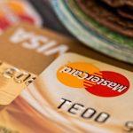 クレジットカードの新規発行でANAマイルは大量に貯まる