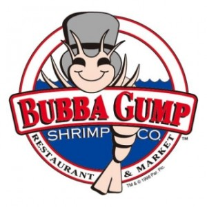 bubba_gump_shrimp_logo
