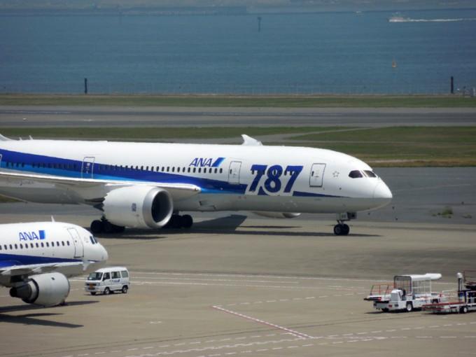 20130604_haneda_airport_1334_w800