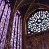 フランス旅行記2:ノートルダム大聖堂とサント・シャペル パリミュージアムパス紹介