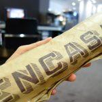 ANAダイヤ修行記1-10:シドニー最終日。ENCASA DELIのサンドイッチが美味しすぎる!