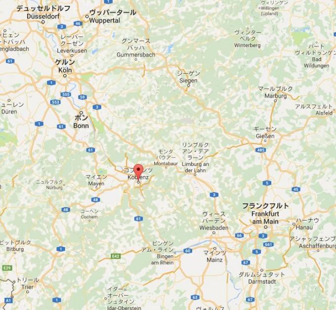 koblenz-map