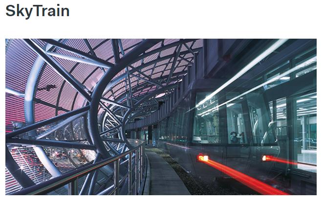 sky-train3