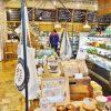 ANAダイヤ修行記5-2:リニューアルオープンのオハコルテベーカリーで絶品フレンチトースト!