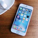SIMフリーのiPhoneやiPadをApple公式で最安購入する方法