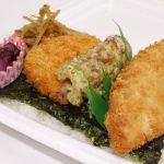 人気のお弁当が100円引き!ほっともっと大感謝祭でもマイルは貯まります