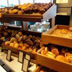 ヒルトン東京お台場の朝食はSEASCAPE(シースケープ)がオススメです