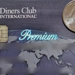 【マイル還元率3%】ダイナースプレミアムのリボ払い金利を安くする方法とは