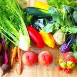 【予告】野菜生活Peel&Herbの購入で1本あたり100円(90マイル)を獲得できるキャンペーンが始まります。
