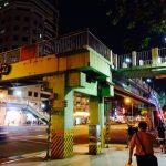 JAL JGC修行1-9:台北の駅近リノベーションホテルに宿泊。スーパー頂好超市はお土産の調達におすすめ