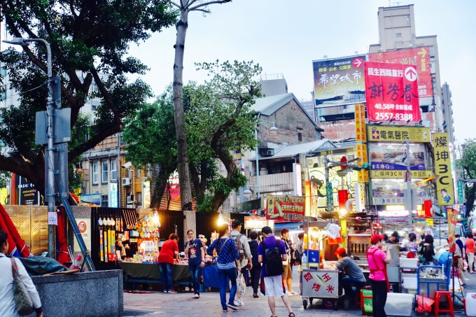 海外発券台湾の場合のFOP単価