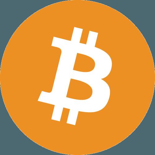 bitflyerのビットコイン