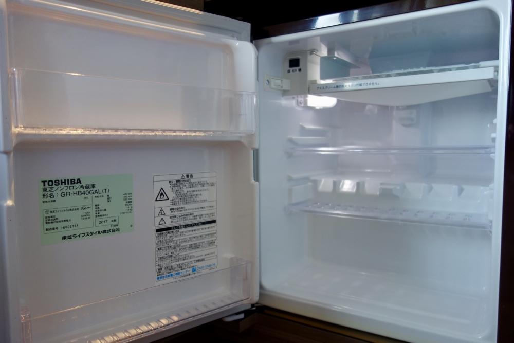 伊豆マリオットホテル修善寺 スーペリアキング 冷蔵庫
