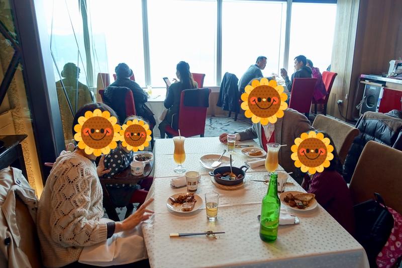 台北101 欣葉食藝軒 皆ではいチーズ