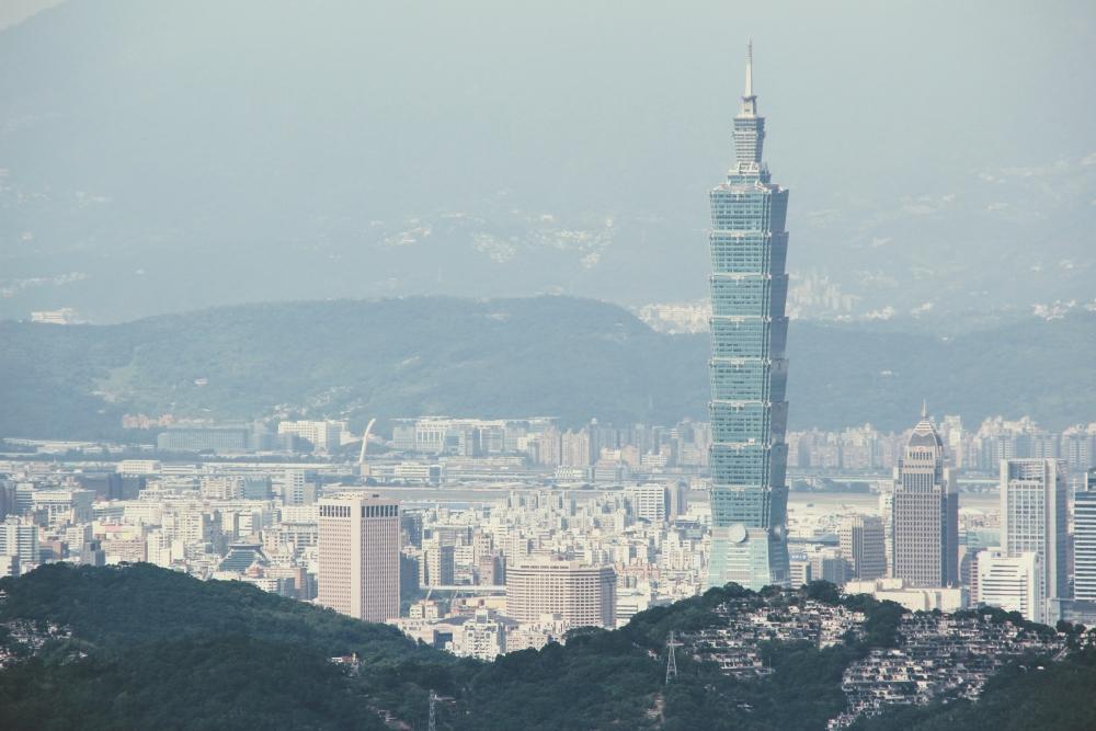 台湾のお土産は何にする?