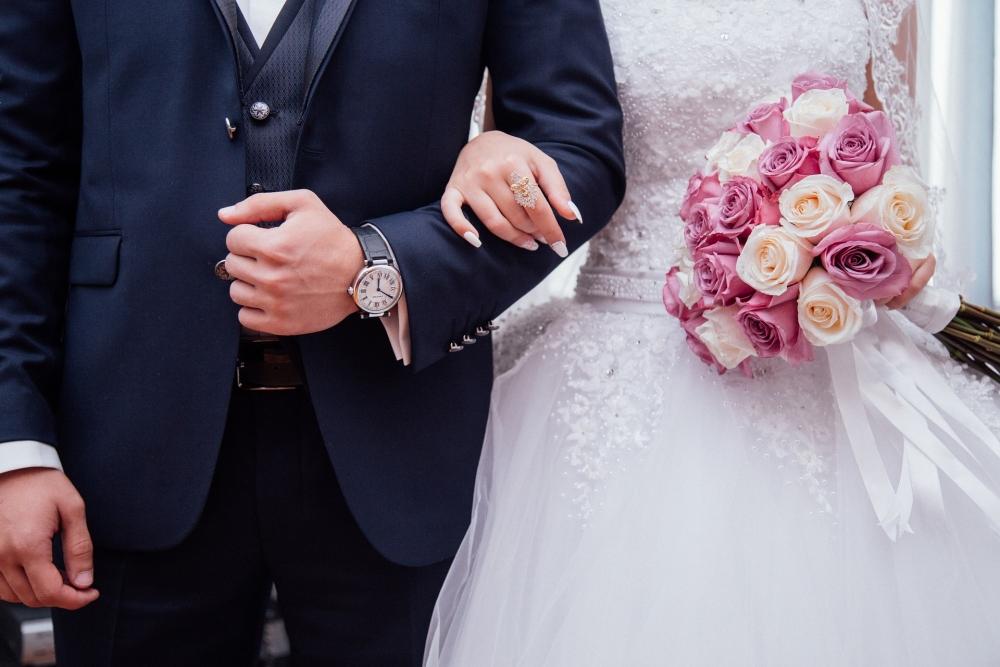 楽天ウェディングで挙げる結婚式
